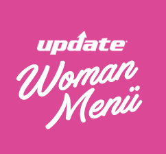 Update Woman Menu
